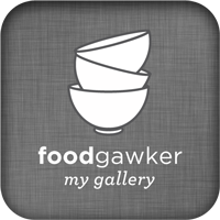 FoodApparel on FoodGawker